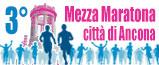 Mezza Maratona Città di Ancona